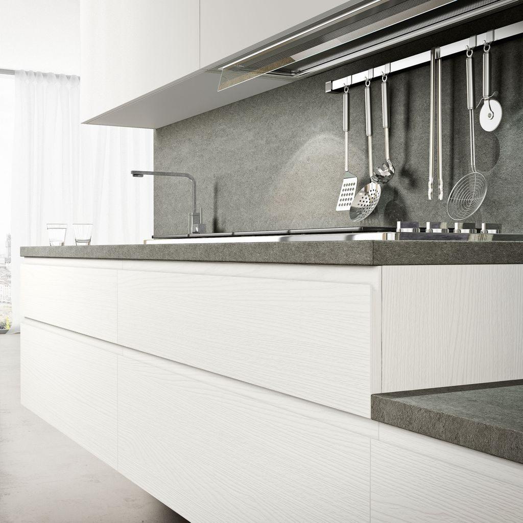 Collezione Wega – Immagine & Design