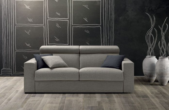 Outlet divani milano milano divani good divano altoni leather