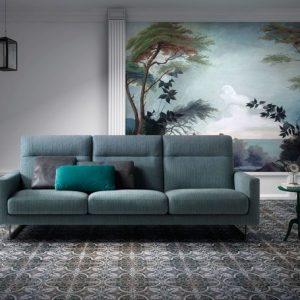 Divani Moderni – Immagine & Design