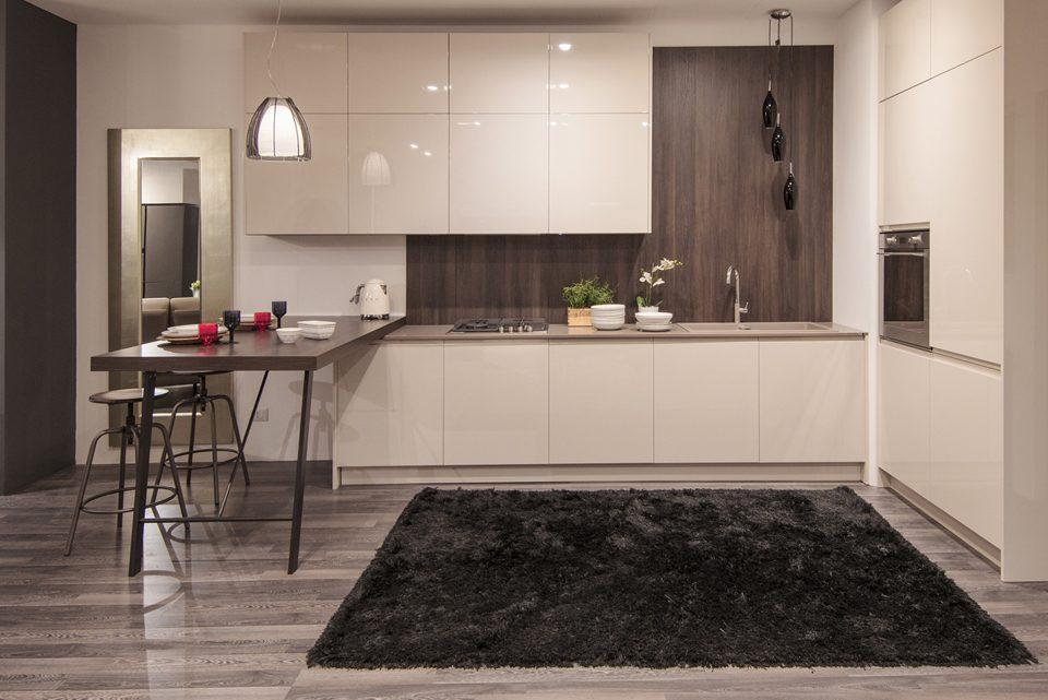 Centro cucine arredo3 su roma immagine design - Centro cucine roma nord ...