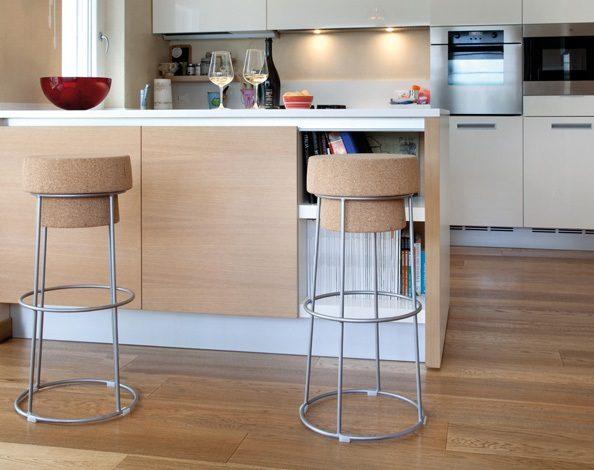 immagine-design-tavoli-sedie-domitalia-bouchon-sga5