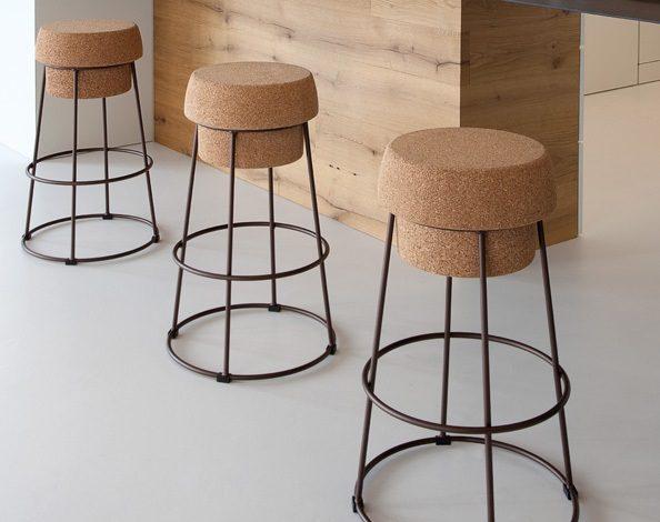immagine-design-tavoli-sedie-domitalia-bouchon-sgb5