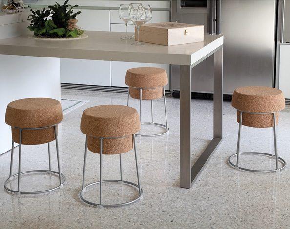 immagine-design-tavoli-sedie-domitalia-bouchon5