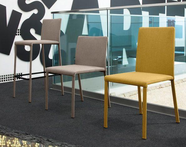 immagine-design-tavoli-sedie-domitalia-chloe-a4