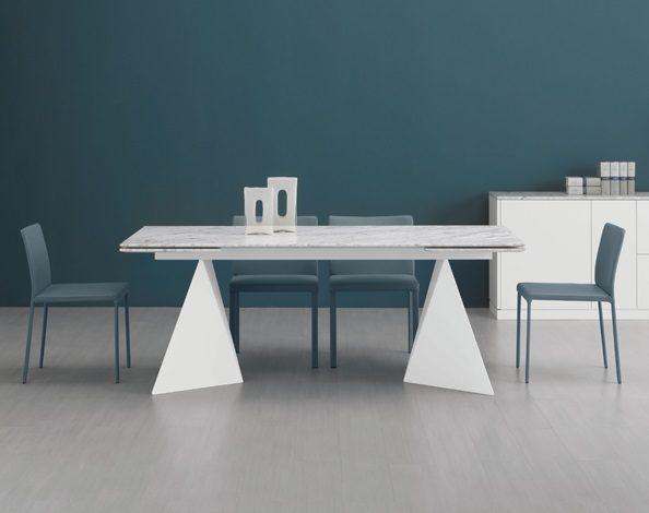 immagine-design-tavoli-sedie-domitalia-chloe-b2