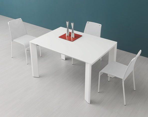 immagine-design-tavoli-sedie-domitalia-cloud-b2