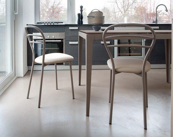 immagine-design-tavoli-sedie-domitalia-connie1