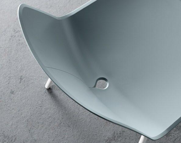 immagine-design-tavoli-sedie-domitalia-dot-m5