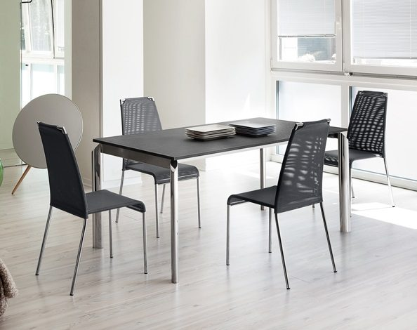 immagine-design-tavoli-sedie-domitalia-energy-130_2