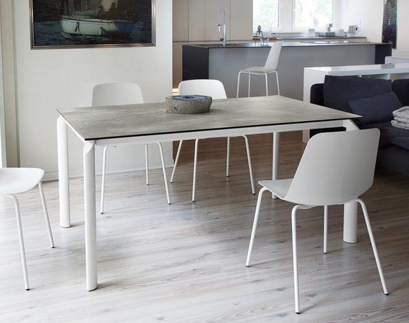 immagine-design-tavoli-sedie-domitalia-energy-160_3