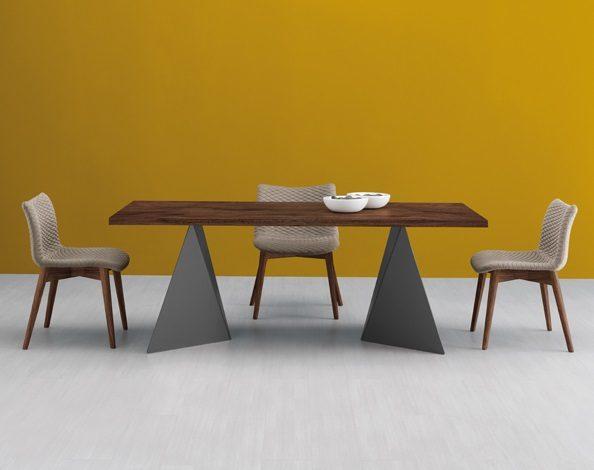 immagine-design-tavoli-sedie-domitalia-fenice-l1