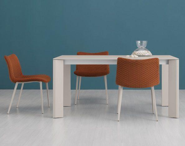 immagine-design-tavoli-sedie-domitalia-fenice-tr4