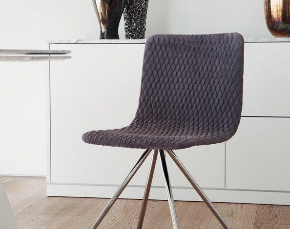 immagine-design-tavoli-sedie-domitalia-flexa3
