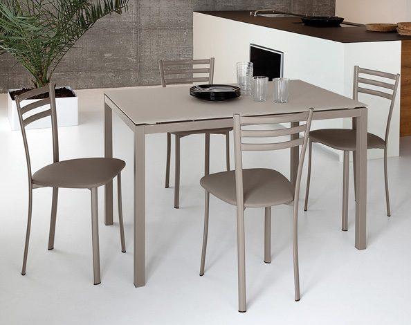 immagine-design-tavoli-sedie-domitalia-full1