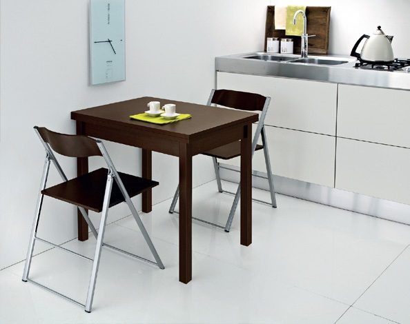 immagine-design-tavoli-sedie-domitalia-hot-m6