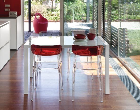 immagine-design-tavoli-sedie-domitalia-new-retro1
