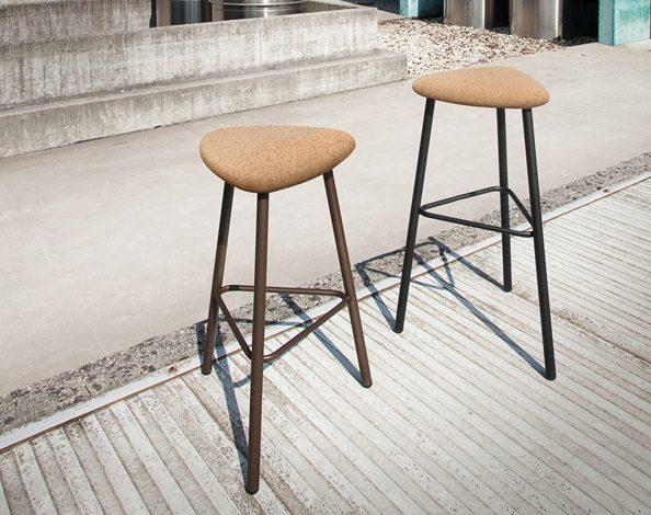 immagine-design-tavoli-sedie-domitalia-pick-m-sgb1