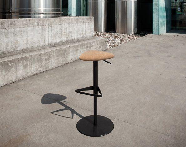 immagine-design-tavoli-sedie-domitalia-pick-sg4