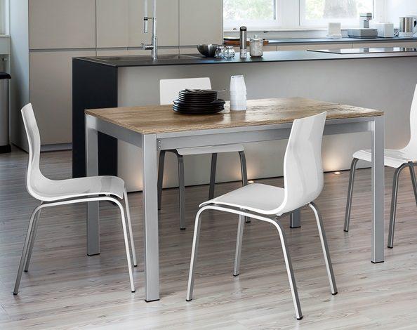 immagine-design-tavoli-sedie-domitalia-smart-120_1