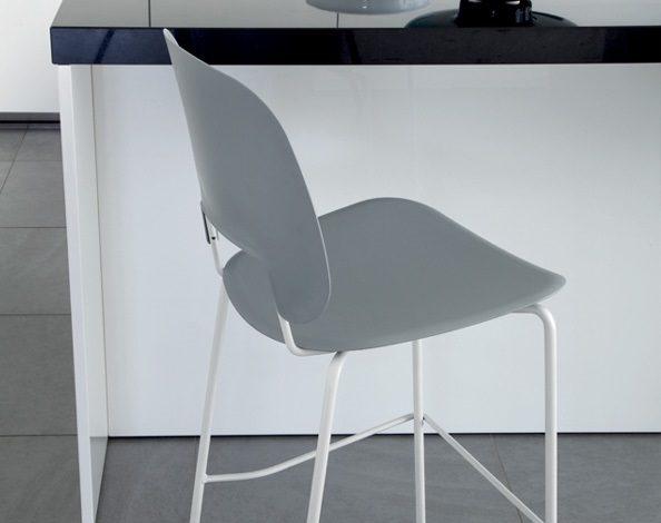 immagine-design-tavoli-sedie-domitalia-traffic-sgb4