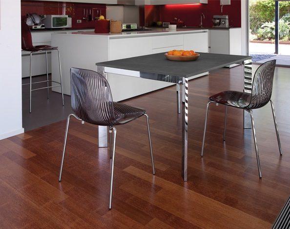 immagine-design-tavoli-sedie-domitalia-universe-110_3