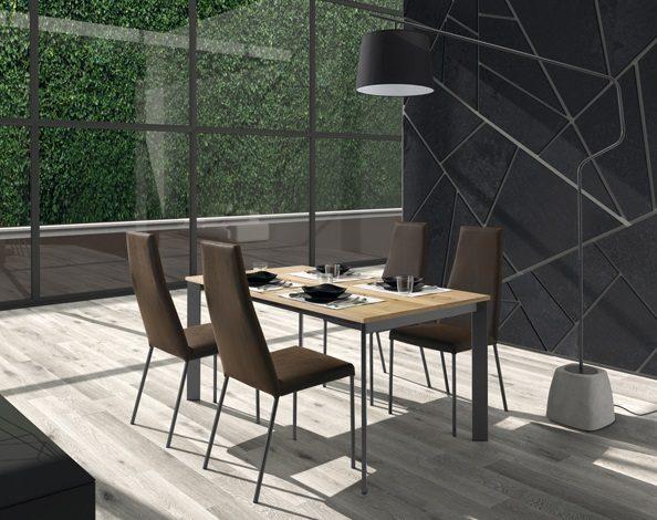 immagine-design-tavoli-sedie-domitalia-universe-130_6