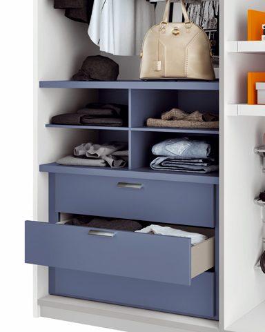 Mercanitini accessori per armadi immagine design for Accessori per ufficio design