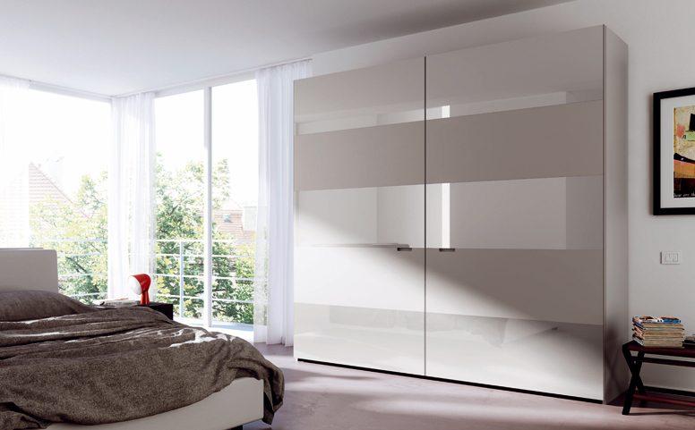 Mercantini armadi con ante complanari immagine design for Mercatini mobili