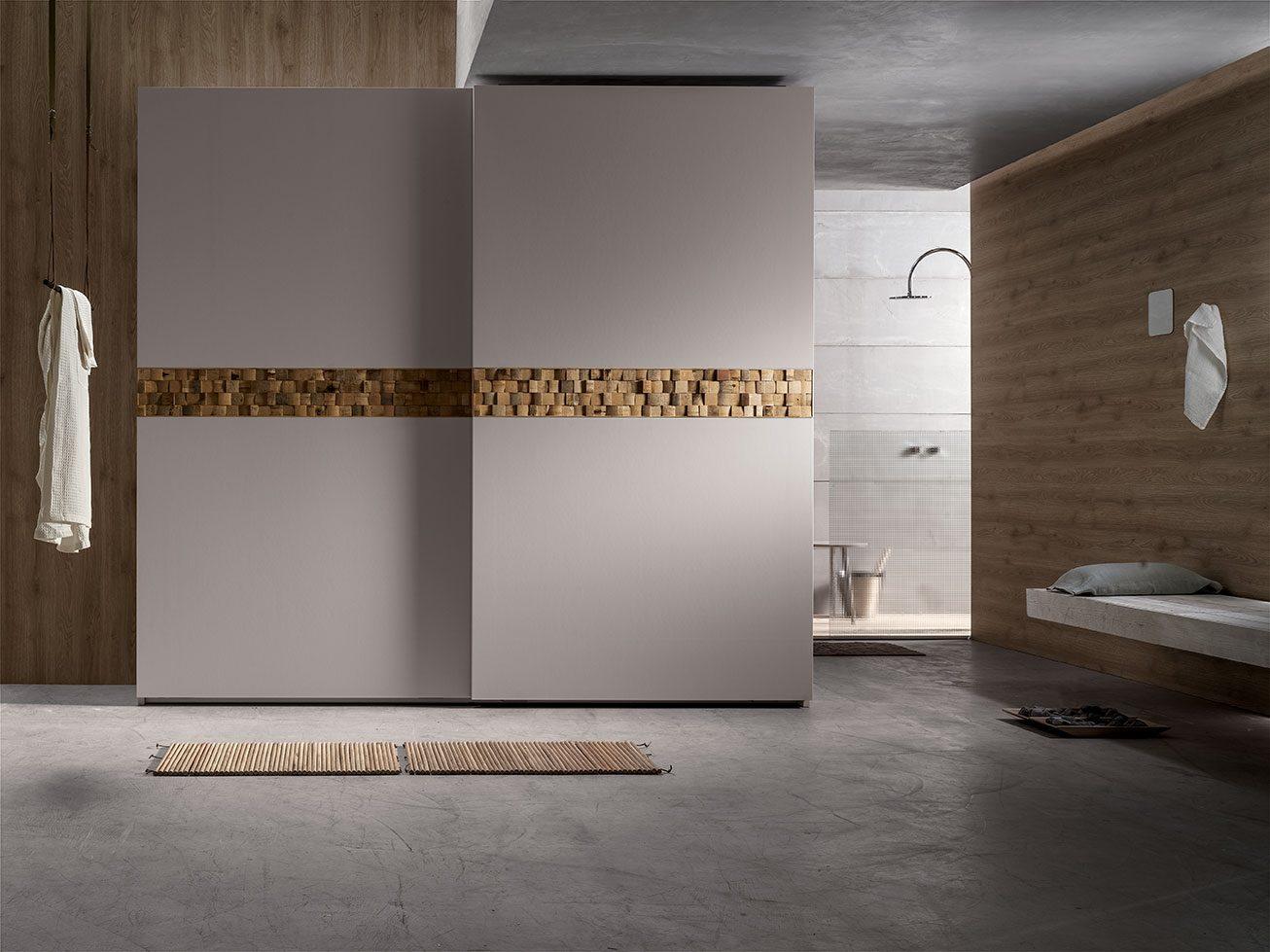 Emejing Armadio Santa Lucia Images - Idee Arredamento Casa ...