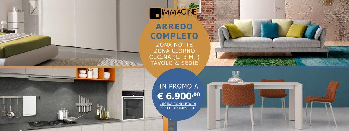 Sconti promozioni di primavera immagine design for Arredo discount