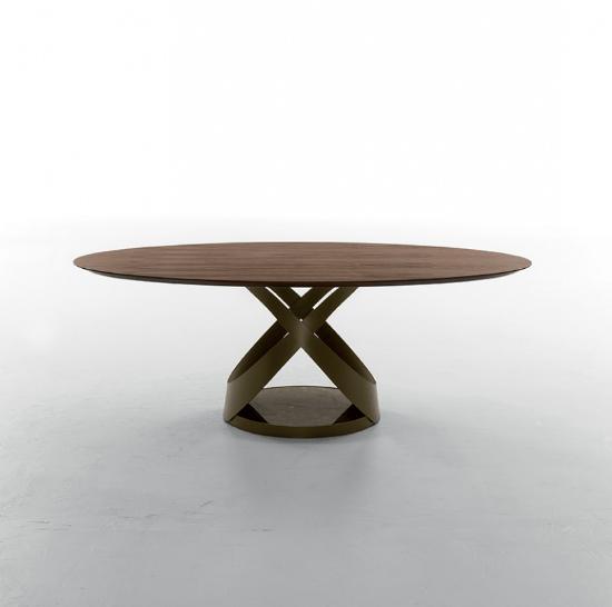Tavolo Tonin modello Capri