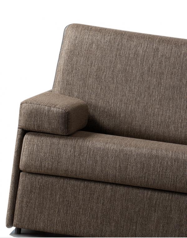 divano letto vitarelax compact