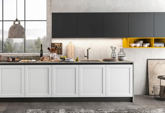 cucina frame arredo3