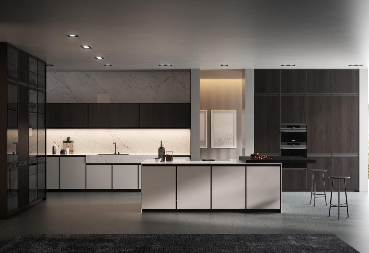 cucina moderna arredo3